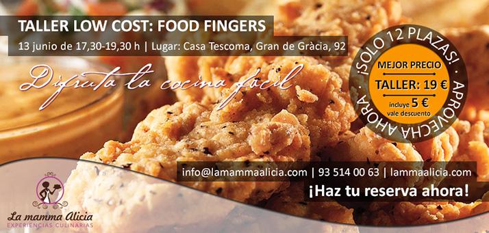 food-fingers-pollo lamammaalicia.com