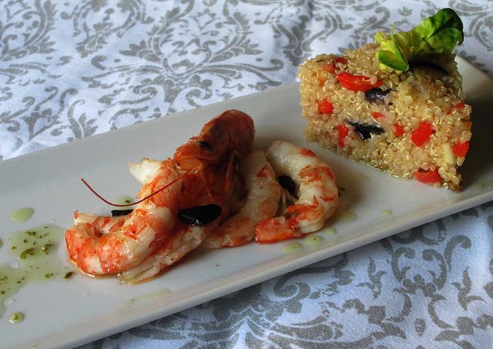 ensalada-tibia-quinoa lamammaalicia.com