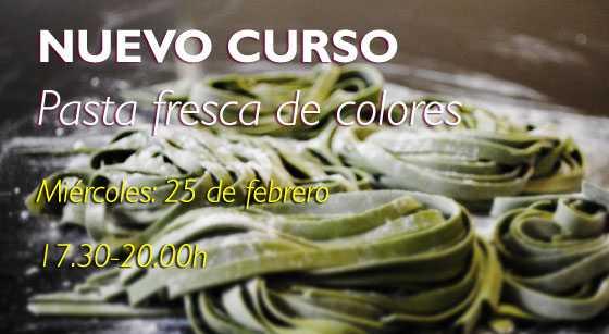 pasta-fresca-colores-25-feb-2015