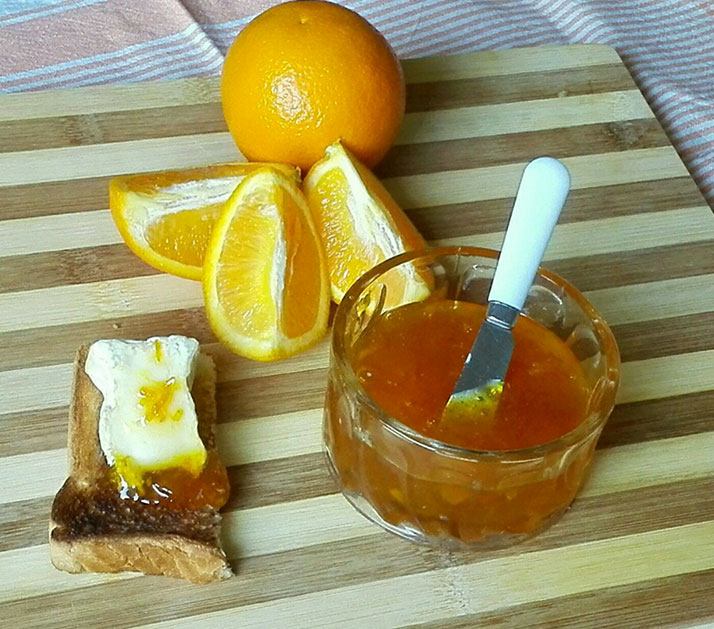04-mermelada-naranjas
