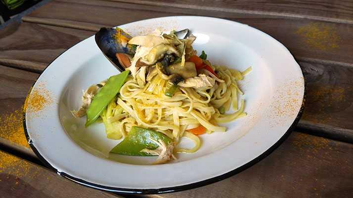 noodles-arroz